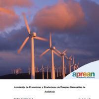 PREVENCIÓN de RIESGOS LABORALES - ENERGÍA EÓLICA