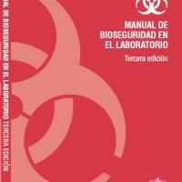 MANUAL de BIOSEGURIDAD en el LABORATORIO-OMS