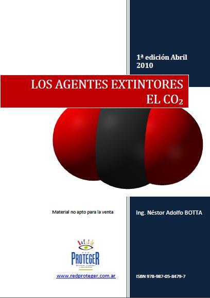 21-AGENTES EXTINTORES-EL CO2