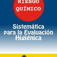 RIESGO QUÍMICO-Sistemática para la Evaluación Higiénica