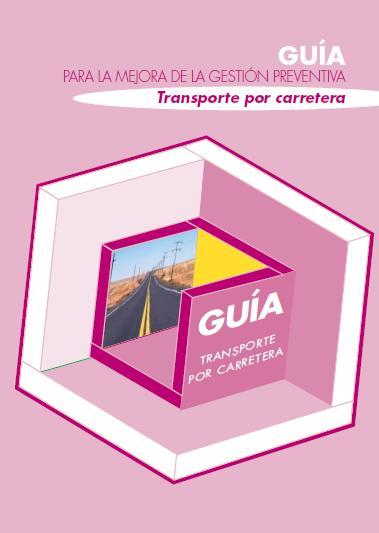 18-TRANSPORTE por CARRETERA