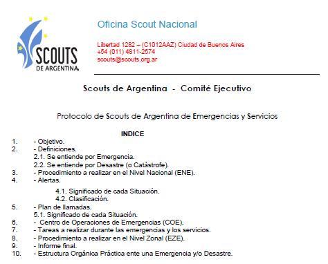 02-PROTOCOLO de EMERGENCIAS y SERVICIOS