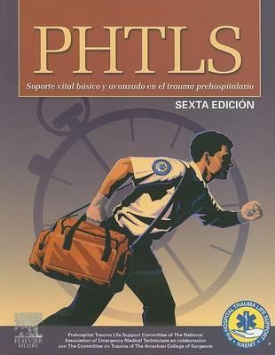 phtls-soporte-vital-basico-y-avanzado-en-el-trauma-prehospitalario