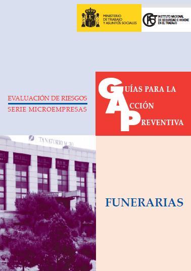 002-EVALUACIÓN DE RIESGOS-SERVICIOS FUNERARIOS