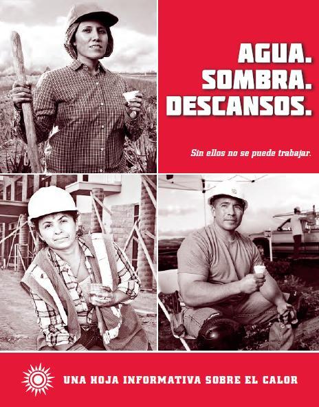 AGUA-SOMBRA-DESCANSOS