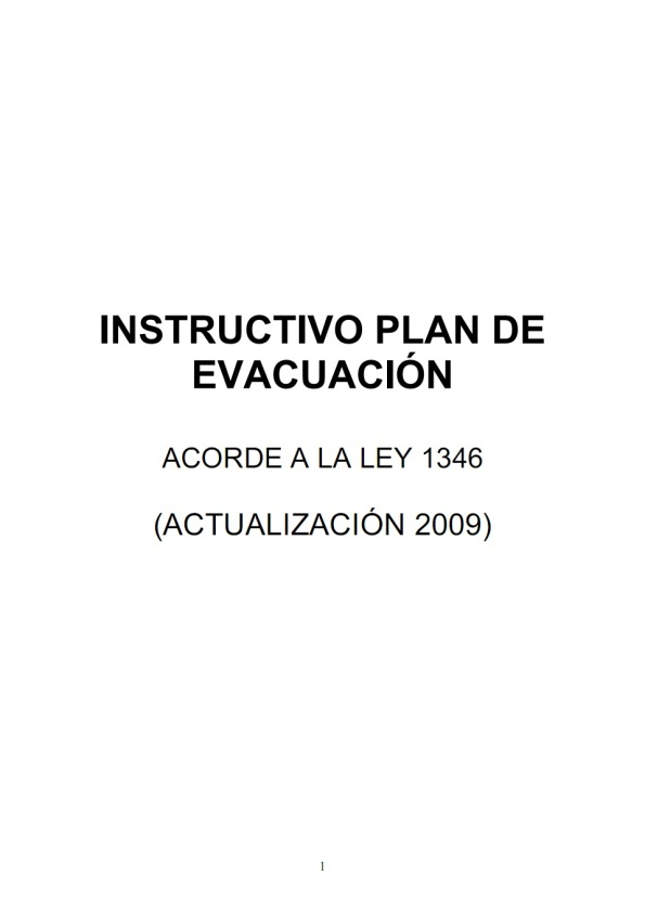 LEY 1346-CABA