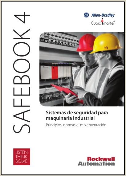 Prevencion seguridad y salud laboral sistemas de - Sistemas de seguridad ...