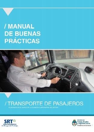 MBP-TRANSPORTE DE PASAJEROS