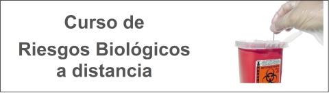 RIESGOS BIOLÓGICOS-